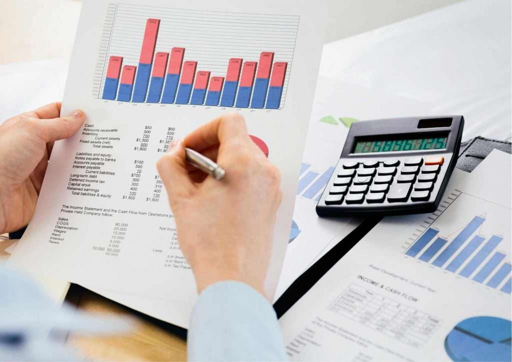 cash chart bookkeeping consultant in south windsor connecticut