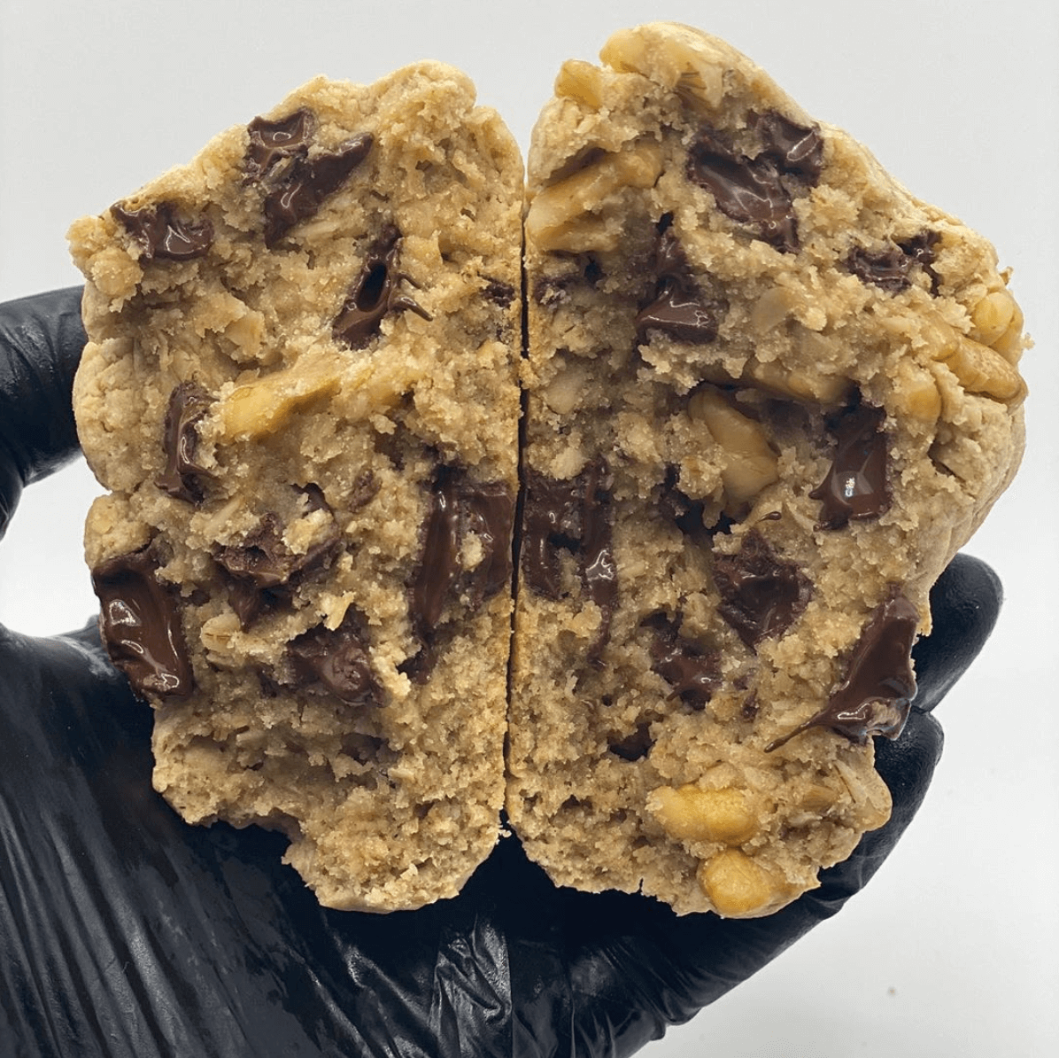 gourmet cookies small business strategist