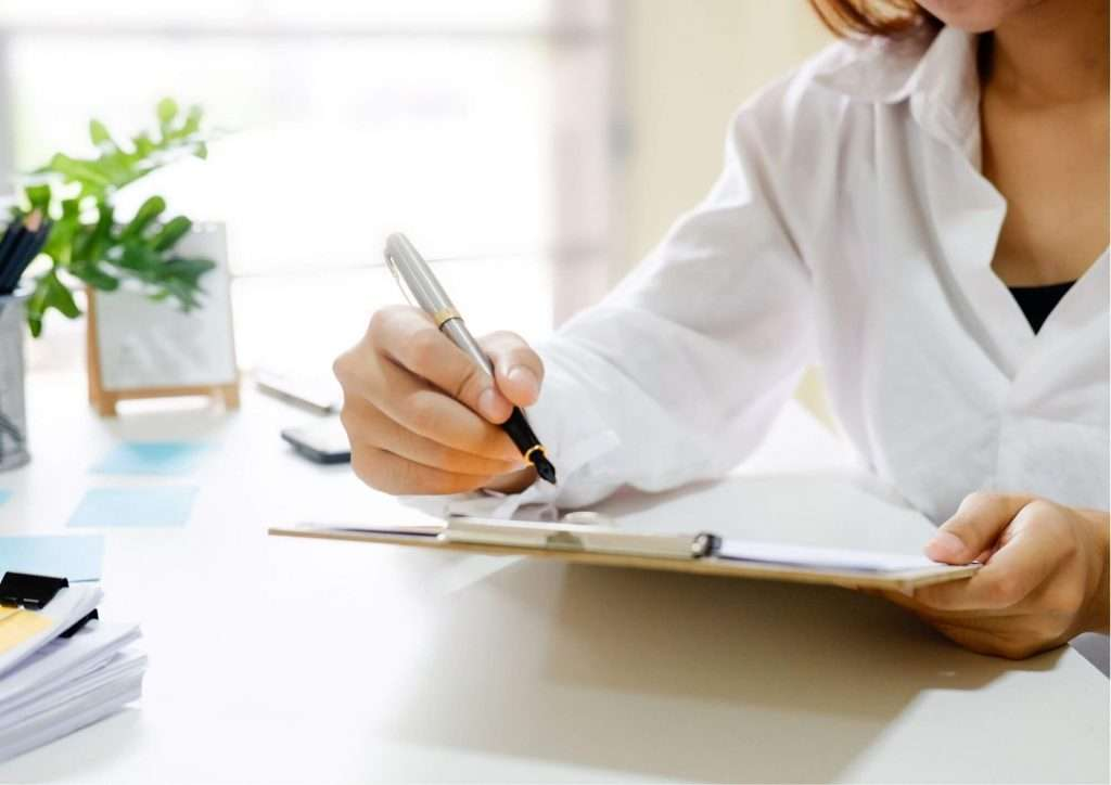 hand pen paper business analyst consultant in south windsor connecticut