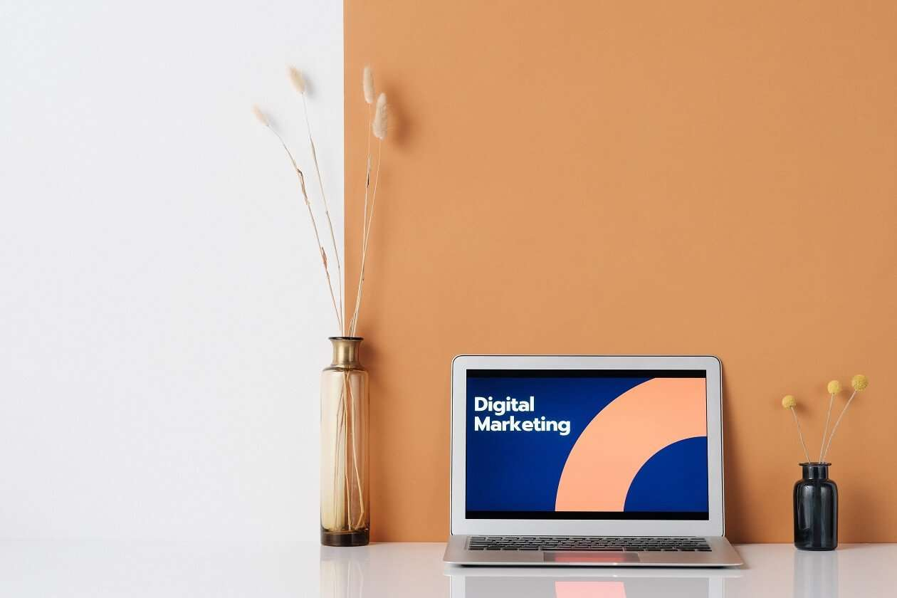 laptop ct digital agency in south windsor connecticut