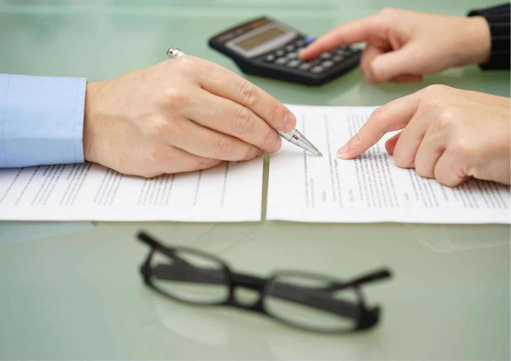pen paper calculator benefits of virtual bookkeeping in south windsor connecticut